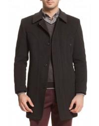 Пальто Dewberry mpip052