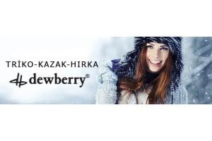 Одежда Dewberry