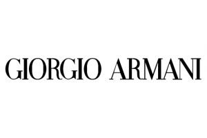 Одежда Giorgio Armani
