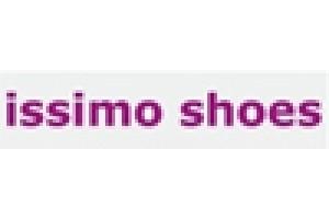 Обувь ISSIMO