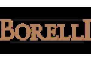 Обувь Borelli