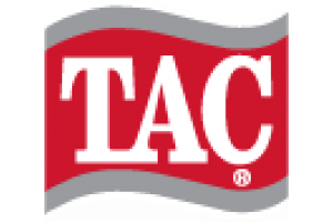 Текстиль TAC