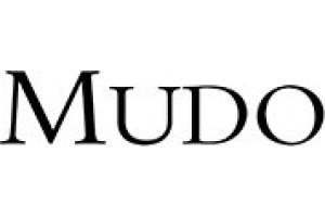Обувь Mudu