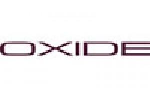Обувь Oxide