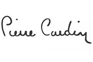 Одежда и обувь Pierre Cardin