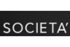 Одежда Societa